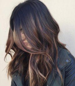 hair tones