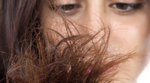 These procedures can damage your hair