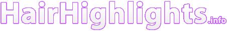 HairHighlights.me