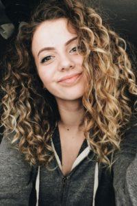 ▷ Best Curly hair highlights 2019 ¡Photo ideas \u0026 step by step!