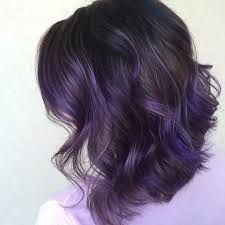 Taking care of your short hair with highlights