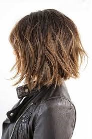 Best Short Hair With Highlights 2019 Photo Ideas Step By Step