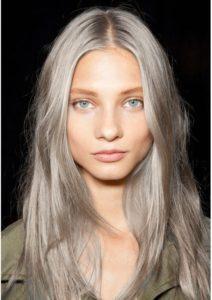 pastel gray