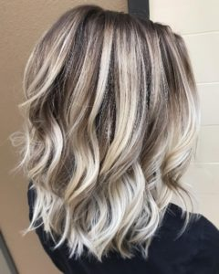 Choosing the right tone for your highlights