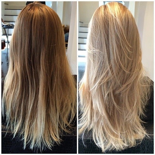 Best Partial Vs Full Highlights 2018 Photo Ideas Step By Step