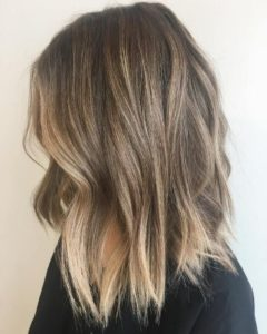 applying your highlights