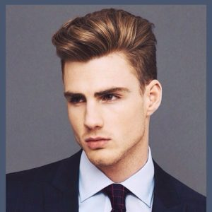 Best Men Highlights 2018 Photo Ideas Step By Step