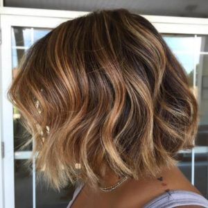 highlights color