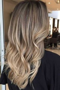 highlights can look amazing
